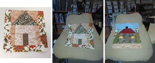 Patchwork-bossa-carmen-hivern15-costura