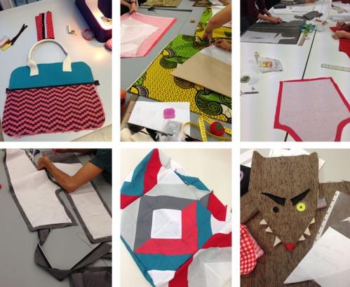 Projectes-alumnes-tallers-costura-barcelona