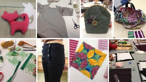 Projectes-alumnes-tallers-tardor14-costura-barcelona