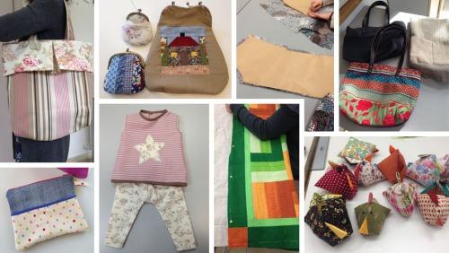 Projectes-alumnes-tallers-hivern15-costura-barcelona