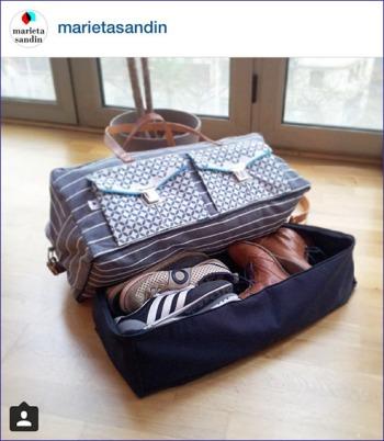 Marieta-sandin-taller-costura-bosses_02